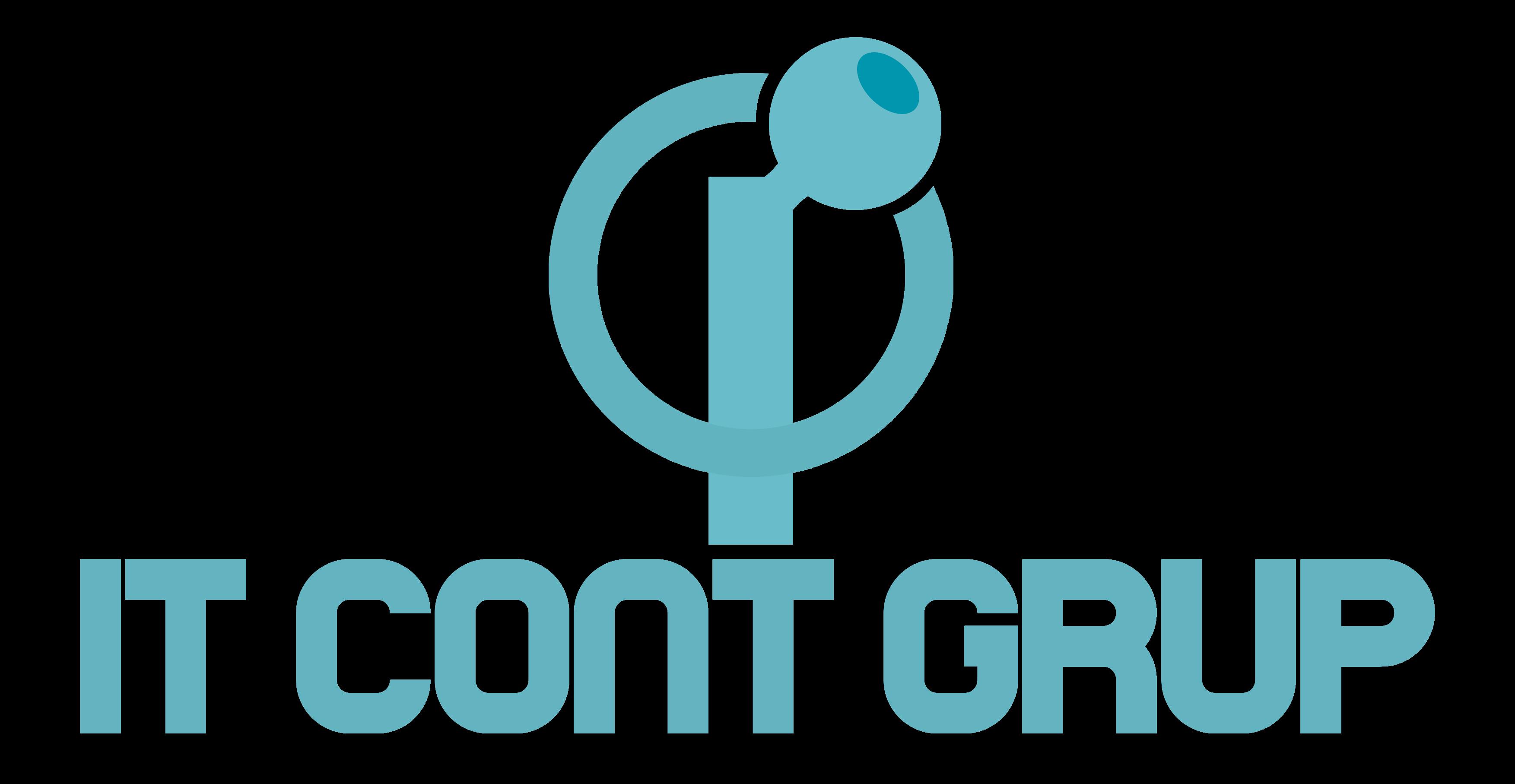 IT & CONT GRUP